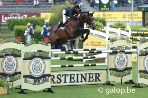 Diamant-de-Semilly-Jump1
